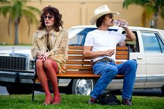 Academy Awards Oscar win with the stars by Psychic Tara Greene