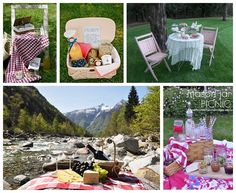 97 Of The Best Picnic Date Ideas | The Dating Divas