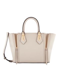 A-List Satchel | Handbags | Henri Bendel