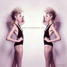 #photoshoot #MichelleParkesHair Bikinis, Swimwear, Photoshoot, Hair, Fashion, Bathing Suits, Moda, Swimsuits, Photo Shoot