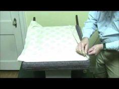 How to Use Pli Grip or Curve Ease - YouTube