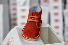 Fine Moccasins, Baby Shoes, Flats, Kids, Clothes, Products, Fashion, Toe Shoes, Moda