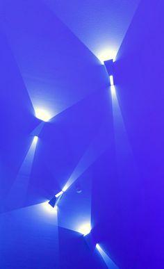 Lucente Sittensen unser showroom liegt zentral an der a1 in sittensen licht
