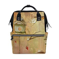 634cb62809 Boruifushi Gun Grenade Pattern Satchel Bag Men s Single Shoulder Bags  Fashion Designer Bag