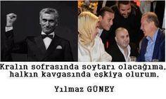 Yılmaz Guney