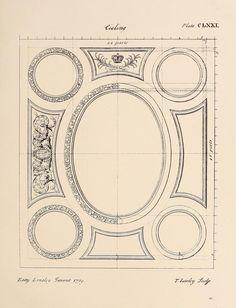 more @ site - Boston Architectural Club year book for 1922 -  by Boston Architectural College