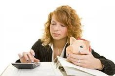 The exclusive offers on payday loans in New Hampshire to provide you with superior and more exclusive offers.