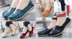 0cae19ca08 15 Best Women Shoes images in 2017 | Wide fit women's shoes, Woman ...
