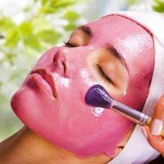 Лучшая природная маска красоты и молодости поможет выглядеть моложе на 10 лет!