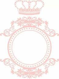 Картинки по запросу wallpaper coroa rosa