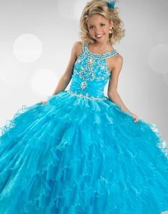 031955f4d 20 Best Dresses images