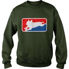 French Bulldog MLB