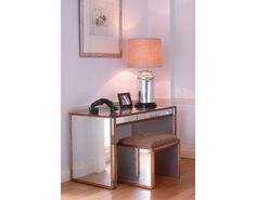 Contemporary English furniture with a traditional influence Dressing Table Desk, Julian Chichester, Bedroom Furniture, Wall Lights, Traditional, Contemporary, Melbourne, Temple, Home Decor