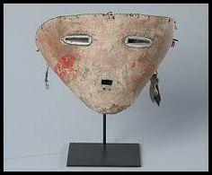 kachina masks - Google zoeken