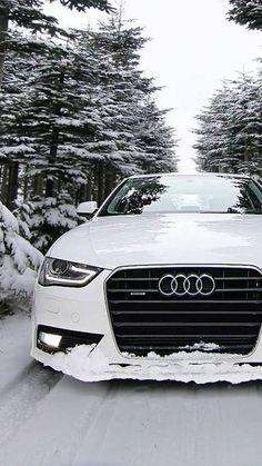 Audi in Snow iPhone Wallpaper Free – GetintoPik Audi Sports Car, Sport Cars, Carros Audi, Rs6, Bmw Wallpapers, Winter Wallpapers, Wallpaper Backgrounds, Jeep Wrangler Accessories, Lux Cars