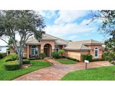 756 Riverside Dr  Ormond Beach, FL 32176