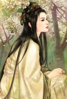 『Ancient ♦ China』 : Photo                                                                                                                                                                                 More