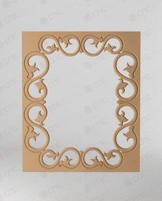 Carving in onix sheet Router Accessories, Router Projects, Cnc Wood, Mirror Tiles, Scroll Saw Patterns, Curtain Designs, Oval Frame, Glass Design, Plexus Products