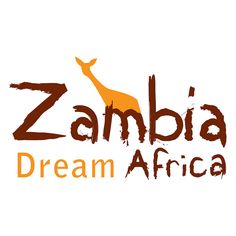Zambia Nation Brand