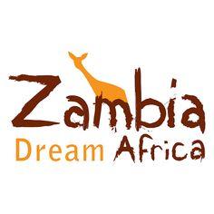 Zambia Nation Brand