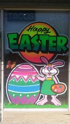 Hope everyone has a wonderful Lenten season.