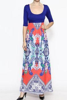 Mojo Wholesale Fashion − DRESSES : AU-AD40188-2