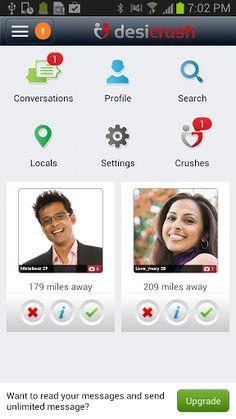 Ungheni District Singles