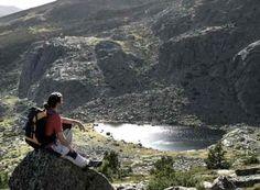 Parque Natural de la Sierra de Guadarrama: 2 noches + actividades #madrid #puentedediciembre http://www.youpping.com/index.php?m=comercios.oferta_tienda=466=cupondescuento=92#