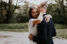 """Imádtam minden pillanatát"" – Kata & Szilveszter nagy napja 