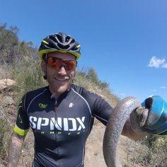 Motocross Riders, Snakes, Bicycle Helmet, Hunting, Instagram Posts, Fashion, Moda, Fashion Styles, Cycling Helmet