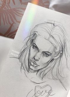 drawing sketches pencil cool drawings