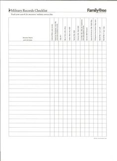 Worksheet Genealogy Worksheets group genealogy and create your on pinterest family tree worksheets