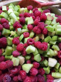 Fruit Salad, Food, Fruit Salads, Meal, Essen, Hoods, Meals, Eten