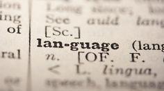 10 curiosità della lingua italiana che devi conoscere