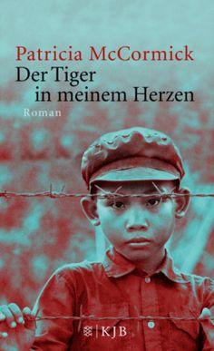 Ein wichtiges Buch über die Roten Khmer.