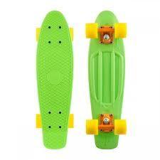 skateboard penny - Recherche Google