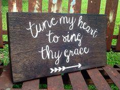 https://www.etsy.com/listing/200371435/thy-grace-wooden-decor-sign