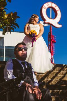 1000+ ideas about Wheelchair Wedding - 18.9KB