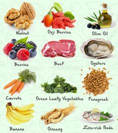 Foods that increase sperm count should be rich in antioxidants. MomJunction has compiled a list of the best fertility foods to improve sperm count & semen volume. Foods For Healthy Skin, Healthy Body Weight, Healthy Recipes, B12 Foods, Weight Gain Diet, Weight Loss, Zinc Rich Foods, Organic Pumpkin Seeds, Fertility Foods