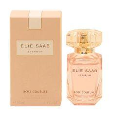 115f17ff56dd Elie Saab Le Parfum Rose Couture Spray 1 OZ