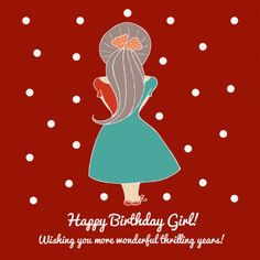 happy-birthday-girl-3