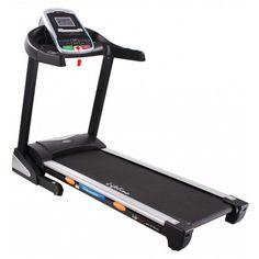 Lifeline Motorized Treadmill 3000 #Treadmill #Dumbbells #Fitness #Bench #exercise #Equipment #Gym