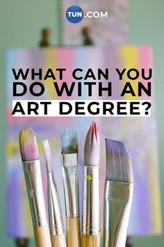 Here is a list of 12 jobs for art majors. Painted Furniture For Sale, Paint Furniture, Happy Paintings, Cool Paintings, Dixie Belle Paint, Piece Of Music, Positive Psychology, Christian Inspiration, Painting Tips