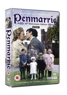Penmarric: The Complete Series [DVD] ACORN MEDIA http://www.amazon.co.uk/dp/B001L7XNLY/ref=cm_sw_r_pi_dp_QLH4ub00DM8F1