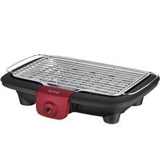 Prezzi e Sconti: #Tefal 12 barbecue bg9038 -  ad Euro 53.57 in #Tefal #Hi tech ed elettrodomestici