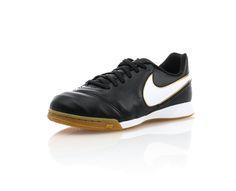 270,- Nike - Tiempo Legend VI IC