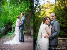 Date | May 2016  Location | Memory Grove Park  Memory Grove black tie photography | Morgan Leigh Photography