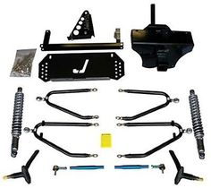 176 best Golf Cart Parts and Accessories images on Pinterest in 2018 Jakes Golf Cart Parts on john golf carts, walker golf carts, jacobsen golf carts, jack golf carts, swift golf carts, brown golf carts, used golf carts, craig golf carts, webb golf carts, yamaha golf carts, clay baskets for golf carts, fenders for golf carts, jenkins golf carts, fox golf carts, sharp golf carts, richardson golf carts, marshall golf carts, gibson golf carts, jacobson golf carts, turner golf carts,