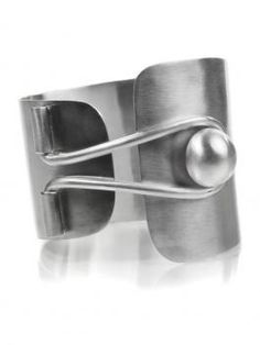 toggle clasps | Clasps