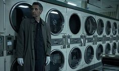 John Turturro in The Night Of….